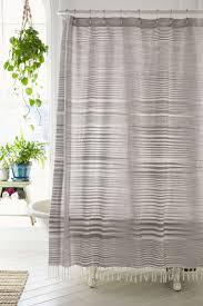 Inch Shower Curtain Rod - shower curtain rod fantastic shower curtain for beautiful