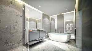 100 european bathroom design unique bathroom design ideas 3