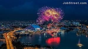 Home Based Design Jobs Singapore Sports Jobs In Singapore Job Vacancies Jobstreet Com Sg