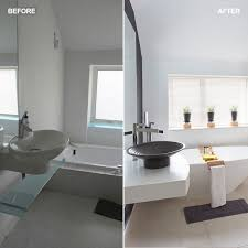 bathroom styles and designs bathroom ideas designs and inspiration ideal home