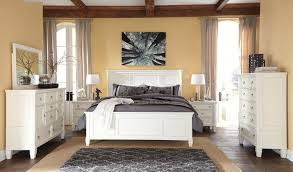 Locate Ashley Furniture Store by Small Bedroom Design Tips Ashley Furniture Homestore