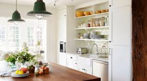 how to decorate kitchen cabinets with glass doors kitchen cabinet glass door options kitchen storage cabinets
