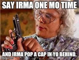 Madea Memes - madea meme generator imgflip