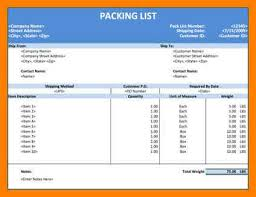 packing list free printable caribbean cruise packing list the