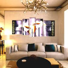 Living Room Wall Painting Ideas Choosing Paint Colors For Living Room Top Home Painting Ideas