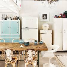 combiné cuisine le réfrigérateur combiné
