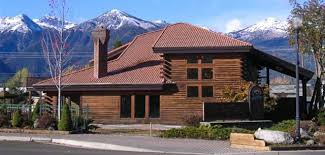 wedding venues in oregon a new wedding venue in joseph oregon wallowa lake area bronze