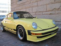 porsche 911 vintage 1975 porsche 911 s carrera tribute german cars for sale blog