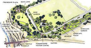 summerland ornamental gardens forgotten hill bed breakfast