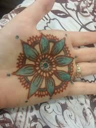 69 best jagau tatts images on pinterest henna tattoos hennas