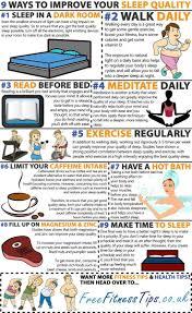 54 best sleep better zzzs images on pinterest sleep better