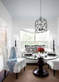 Interior Model Homes by Decorated Model Homes Model Home Merchandising To Provide