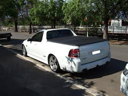 holden ute ss ute archives sell my car buy my car