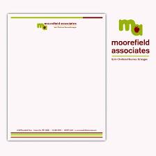 membuat kop surat organisasi contoh desain kop surat untuk perusahaan atau bisnis anda 58 80