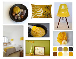 Colors That Go With Brown Colors That Go With Yellow Capitangeneral