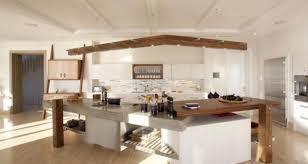 home economics kitchen design 7 alternative kitchen designs