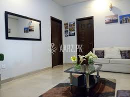 1 200 square feet apartment for sale in b 17 multi gardens