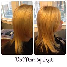 vomor hair extensions how much long hair don t care vomor hair extensions happy salon spa