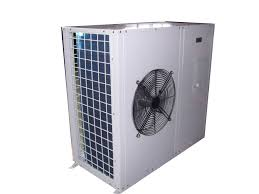 where are york chillers manufactured grihon com ac coolers