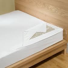 Bed Bug Com Home Protection Bundle Bed Bug Prevention Bedbug Com