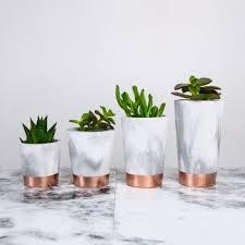 best 25 copper kitchen accessories ideas on pinterest rose gold