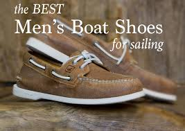 Most Comfortable Boat Shoes For Men How To Find The Best Men U0027s Boat Shoes For Sailing