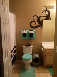 bathroom towel folding ideas the 25 best teal bath towels ideas on teal bathroom