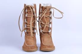 womens ugg boots black friday sale buy 2017 cheap black friday ugg 5163 cheap boots shoes sale