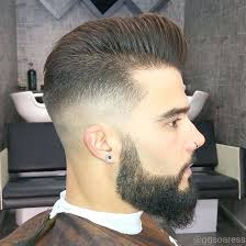 pompadour haircut toddler unique pompadour hairstyles for guys pompadour haircut ladies