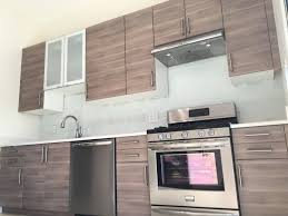 we love this ikea kitchen we designed for our clients they used