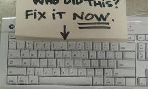 Keyboard Meme - u mad keyboard weknowmemes