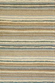 Childrens Wool Rugs 189 Best Rugs Carpet Images On Pinterest Carpet For The Home