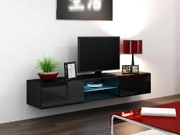 Glass Tv Cabinet Designs For Living Room Tv Stands Small Tv Stand With Doors Entertainment Armoire Stands