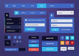 user interface design user interface design 23 free psd files designolymp
