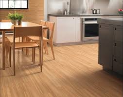 Tranquility Resilient Flooring Tranquility Resilient Flooring Reviews Acai Carpet Sofa Review