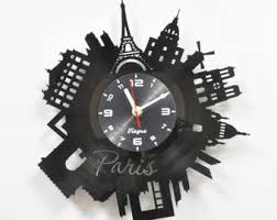 Paris Home Decor Accessories Paris Bedroom Decor Etsy