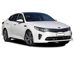 cars kia kia optima reviews carsguide