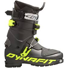 Images of Ski Boots