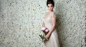 prestige events u0026 weddings flower wall hire in norwich norfolk