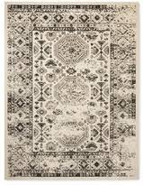 threshold indoor rugs shopstyle