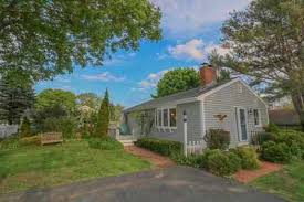 new hshire classic 40 x 16 2 bed sleeps 4 floor plan small park ridge rye nh 03870 home for sale mls 4695170