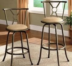 inexpensive bar stool covers