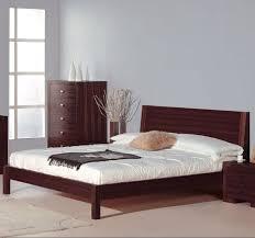 bedroom sets chicago modern platform bed modern bedroom furniture stores in chicago