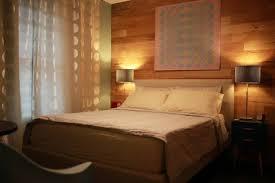 166 Best Grace Room Ideas by St Augustine 2018 St Augustine Vacation Rentals U0026 Condo Rentals