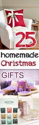 1107 best homemade gifts gift ideas images on pinterest gift