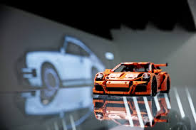 lego technic porsche 911 gt3 rs fancy a free lego technic 42056 porsche 911 here u0027s your chance