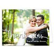 wedding thank you wedding thank you cards wedding thank you notes paperstyle