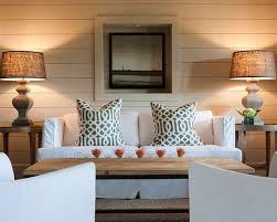 Decorating New Home The Best Home Decor Advices Or Ideas For A New Home Quora