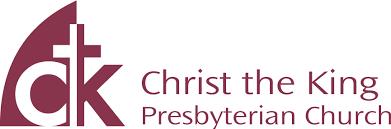 glorious light christian ministries ministries christ the king presbyterian church