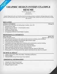 Intern Resume Samples by Florist Resume Sample Resumecompanion Com Resume Samples